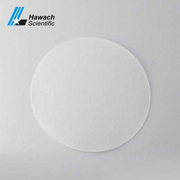 Cellulose Filters Papers 3 Micron Laboratory Apparatus Filter Paper