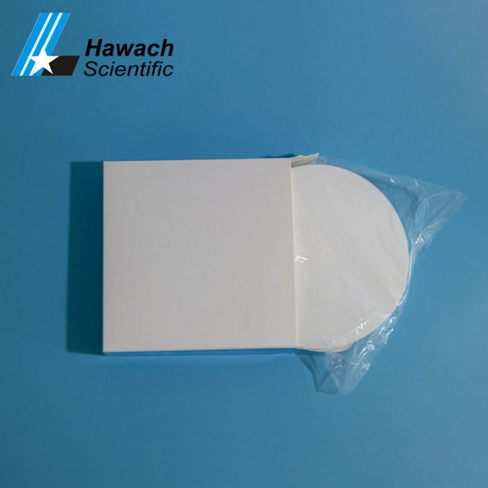 filter paper manufacturers