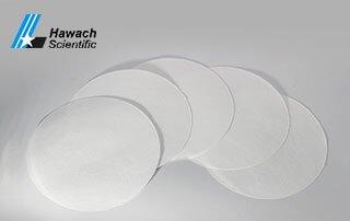 hawach filter paper