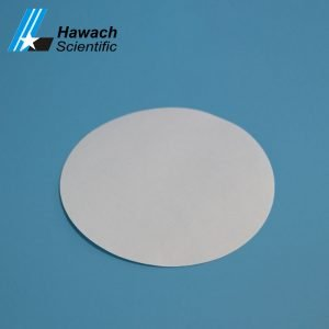 hawach-filter-papers-bio-113