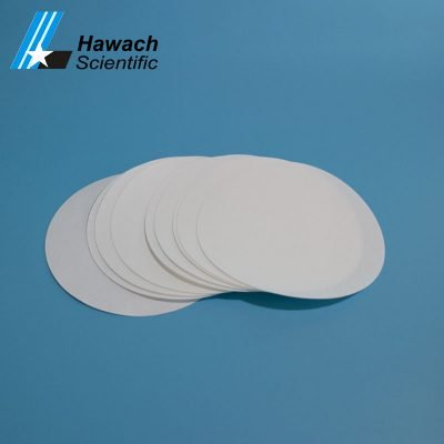 hawach-filter-papers-bio-42