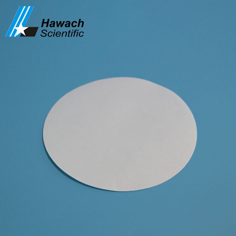 hawach-filter-papers-bio-6