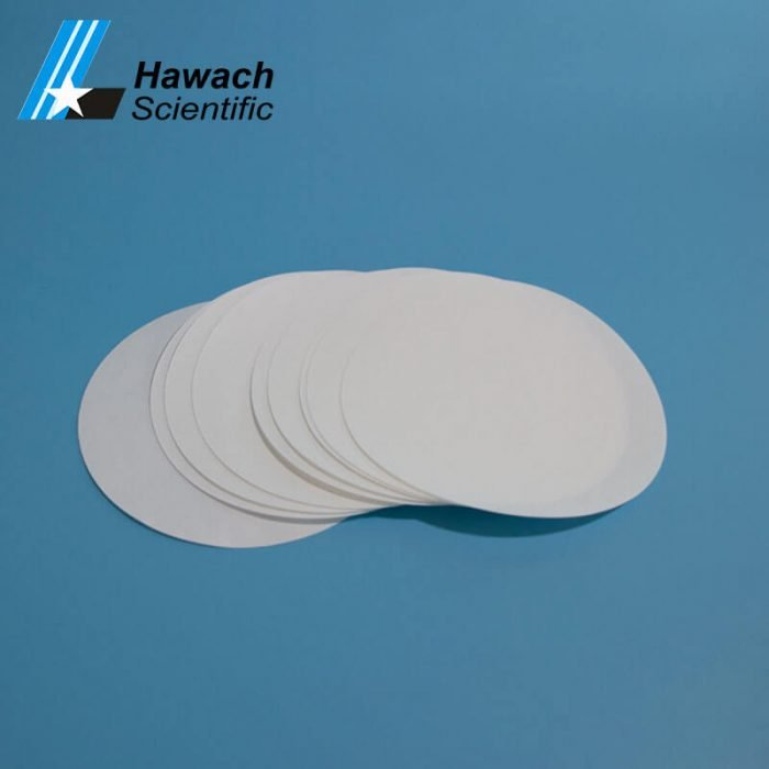 hawach-filter-papers-grade-2