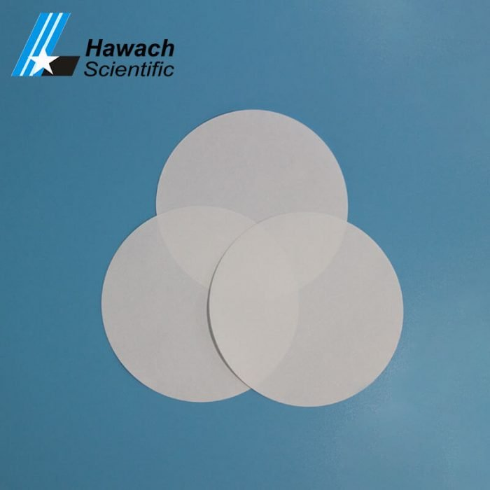 hawach-filter-papers-grade-4