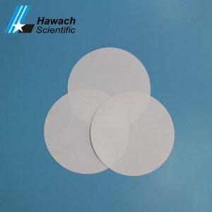 lab grade filter paper