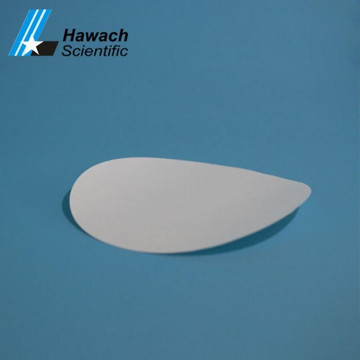 qualitative-filter-paper-bio-1