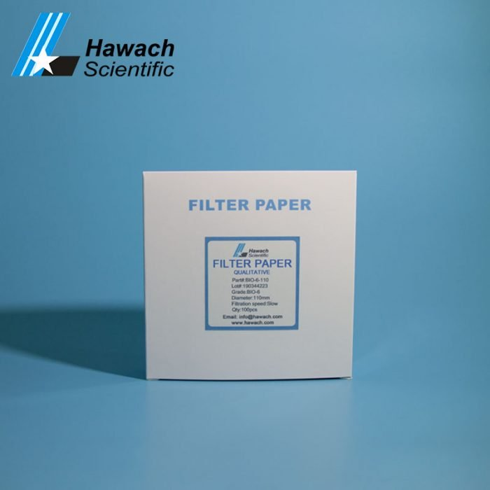 qualitative-filter-papers-bio-6