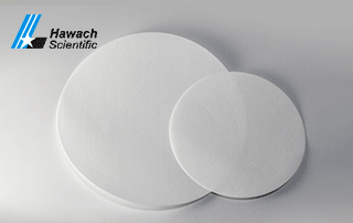 Hawach Filter Paper SummaryHawach Filter Paper Summary